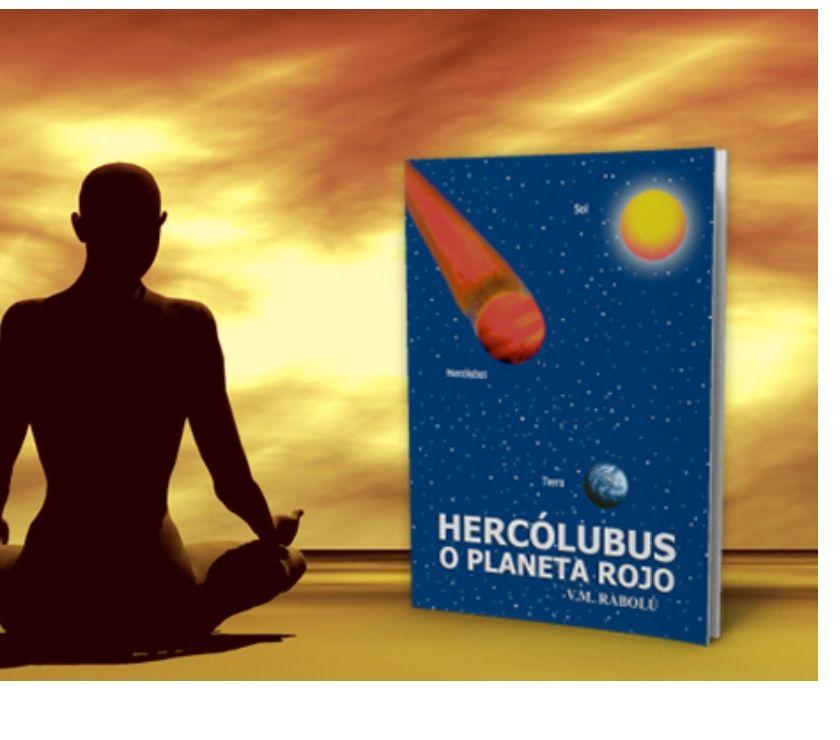 Libros en Venta Córdoba Capital - Fotos de UN LIBRO QUE PUEDE TRANSFORMAR SU VIDA