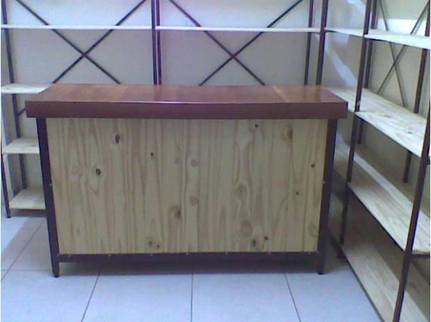Muebles usados muebles en venta vivavisos autos weblog for Muebles usados gratis