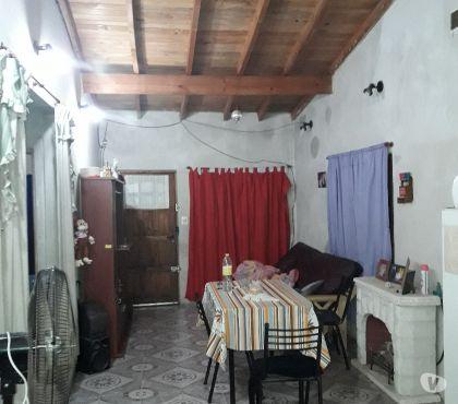 Fotos de Casa con 3 ambientes en barrio Namuncurá, Glew