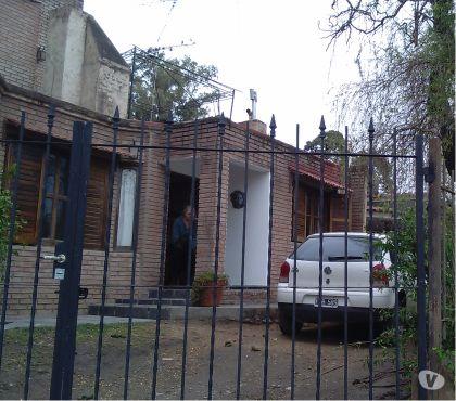 Fotos de APTA CREDITO hermosa y amplia casa 3 dorm con coch y pileta