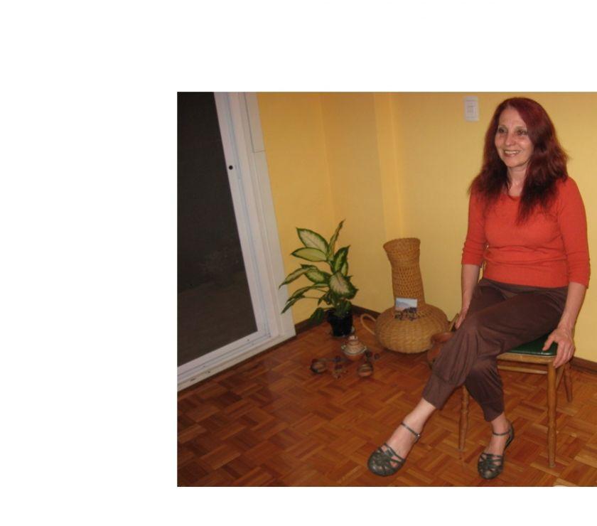 Fotos de Lengua-Sintaxis-Gramática.Redacción-producc de textos-Inglés