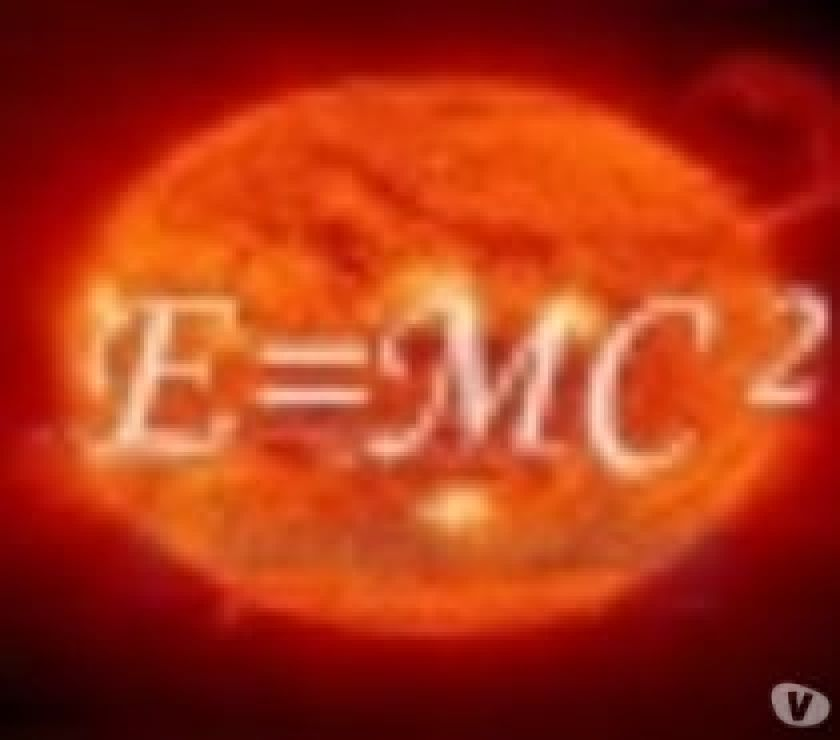 Apyo Secundario Capital Federal Recoleta - Fotos de CABA. CLASES ONLINE VIRTUALES. MATEMATICA. FISICA. QUIMICA.