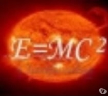 Fotos de CABA. CLASES ONLINE VIRTUALES. MATEMATICA. FISICA. QUIMICA.