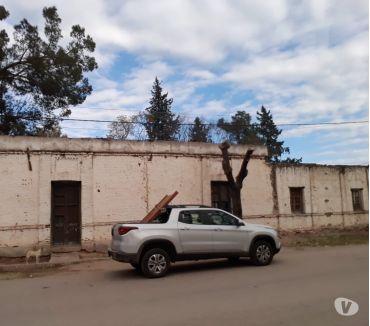 Fotos de GPS VENDE lote en Fraga.