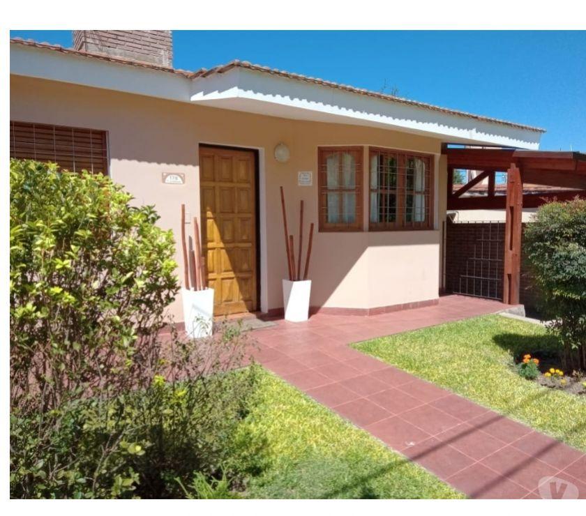 Venta de Casas Villa Carlos Paz - Fotos de Vendo Chalet c Pileta en Villa Carlos Paz