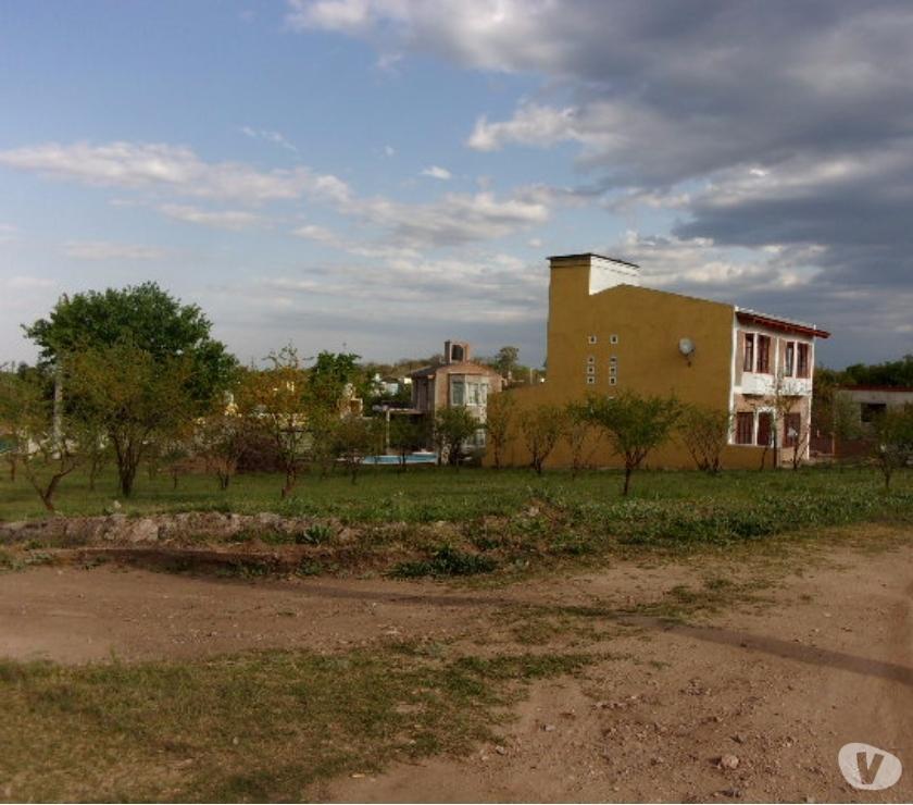 Fotos de Ult lotes Prado de la Rivera bellísimas vistas - exc entorno