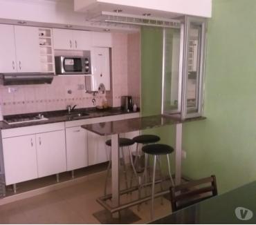 Fotos de Consultora Alquila Monoambiente en Barranca Colorada