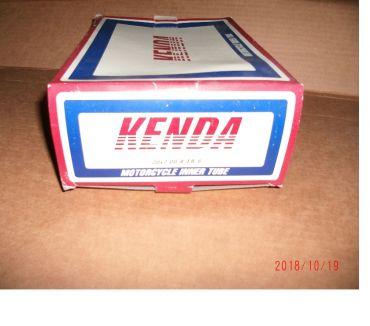 Fotos de Camara Kenda 20 x 7 X 8 OKM.