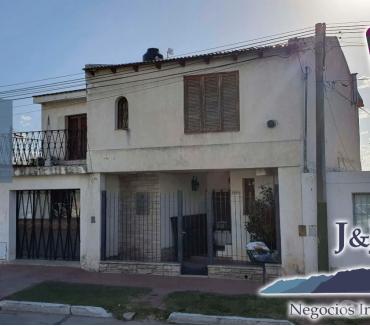 Fotos de Vendo propiedad en Barrio Jardín Aeropuerto