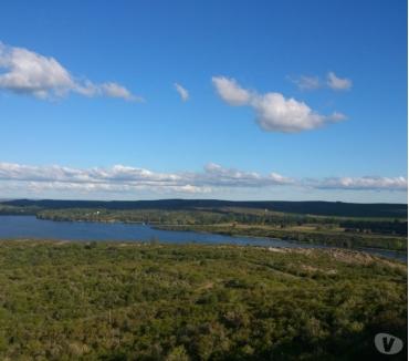 Fotos de GPS VENDE. 10.000mts2 . La Florida..S L