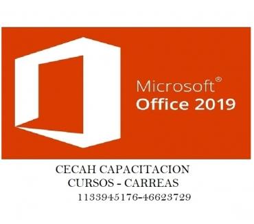 Fotos de CURSO DE AUXILIAR CONTABLE ASISTENTE PYMES EN MONSERRAT