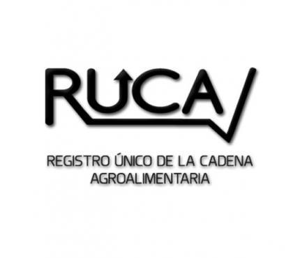 Fotos de INSCRIPCION DE OPERADORES EN EL RUCA