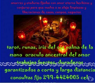 Fotos de ORACULO ANCESTRAL DEL AMOR, TAROT, AMARRES, UNION DE PAREJA