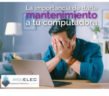 Fotos de REPARACION DE PC EN FORMA REMOTA
