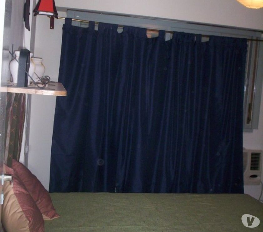 Fotos de Alquilo 2 ambientes amplios Balvanera, con patio de 22 m2.