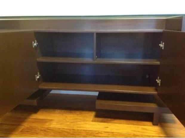 Muebles usados rosario muebles en venta vivavisos for Muebles comedor modulares
