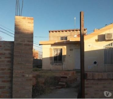 Fotos de GPS VENDE . Casa en San Luis.