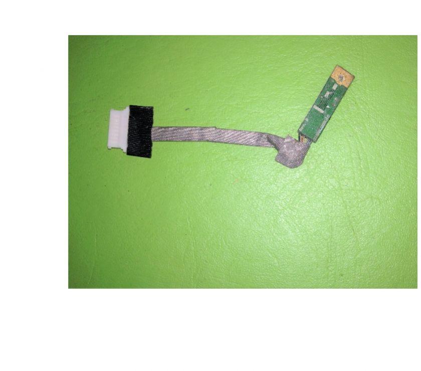 Notebook en Venta Capital Federal Palermo - Fotos de Tarjeta Bluetooth Dell Inspiron 1545 50.4aq02.001