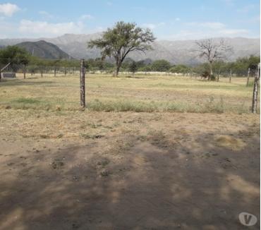 Fotos de Consultora Vende Terreno en Villa de la Quebrada