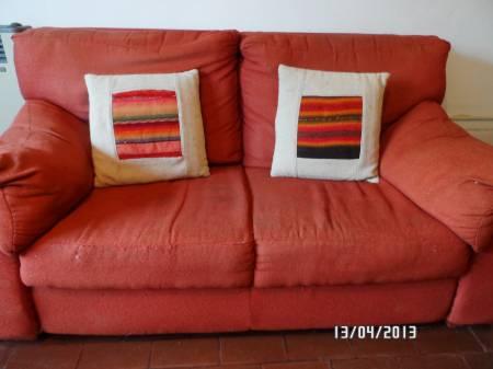 Muebles Usados La Plata Gran La Plata