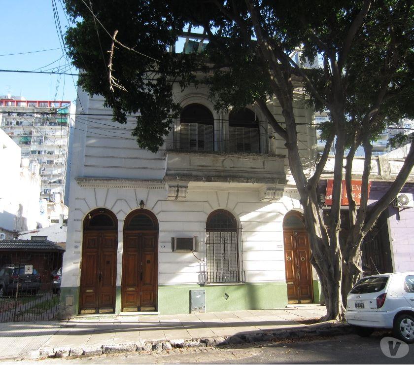 Venta de Casas Capital Federal Caballito - Fotos de VENTA PH - CABALLITO - DUEÑO DIRECTO