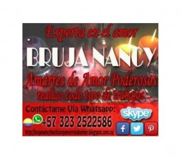 Fotos de BRUJERIA REAL PARA AMARRAR Y DOMINAR A TU PAREJA