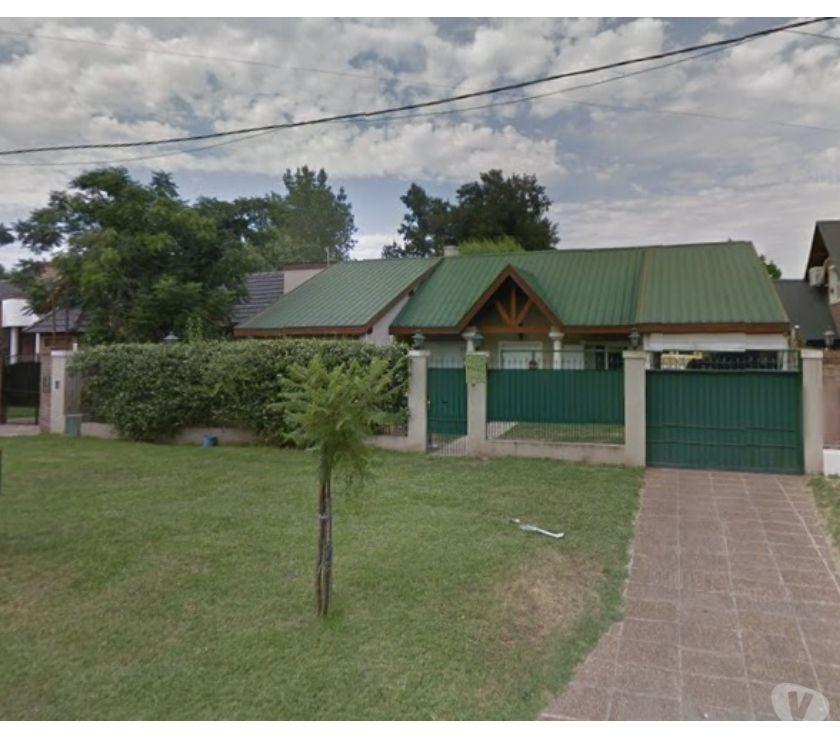 Venta de Casas Gran Buenos Aires Moreno - Fotos de Excelente chalet zona Moreno ... Consulte !!!