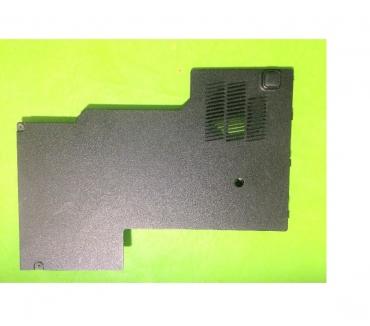 Fotos de Tapa Cubre Cooler Y Memoria Ap07q000l00 Notebook Lenovo G450