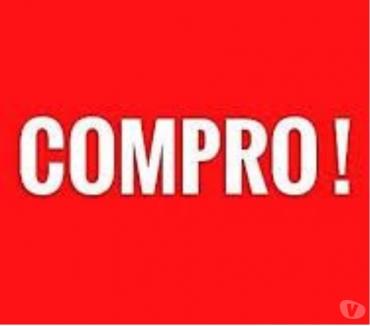 Fotos de COMPRO NOTEBOOKS Y NETBOOKS FUNCIONEN O NO Te:15-62685586
