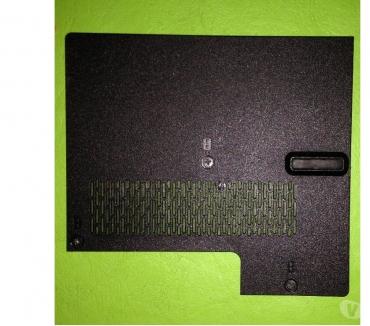 Fotos de Carcasa Tapa Memoria Ram Hp Compaq F500 F700