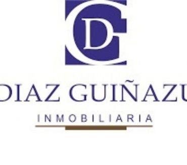 Fotos de DÍAZ GUIÑAZÚ INMOBILIARIA