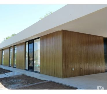 Fotos de Casa en venta minimalista. Pileta. B° La Elina, Comarcas.