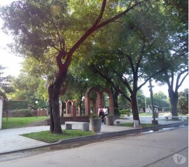 Fotos de Funes, Inmobiliaria Ferroni TERRENO COMERCIAL SUPERCENTRICOO