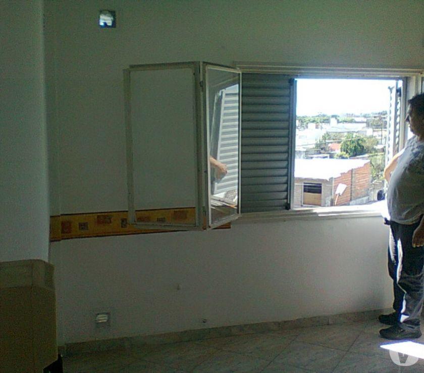 Fotos de DEPART. 2 DORMIT. COCHERA, EN BERNAL CALLE FORMOS 1300