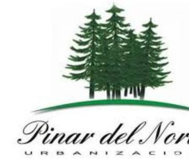 Fotos de Consultora Vende Lotes en Pinar del Norte