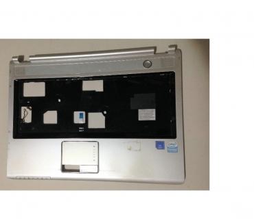 Fotos de Carcasa Touch Pad Samsung R408 con los parlantes FUNCIONAN
