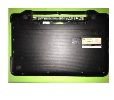 Fotos de Carcasa Base Inferior NOTEBOOK Dell Inspiron N5050