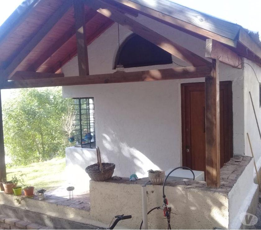 Fotos de Vdo hermosa casa 2 dorm cerca ctro Impec u$s 57.000.- OPORT