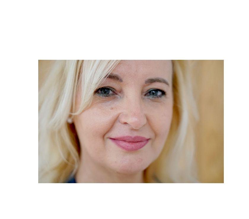 Servicios Espirituales Bahía Blanca - Fotos de AMARRES EN HORAS