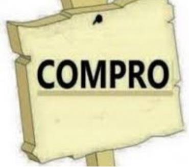 Fotos de HOY COMPRO NOTEBOOKS ROTAS O NO Te: 4863-1084