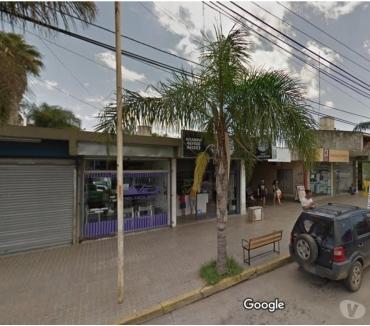 Fotos de VENDO LOCALES COMERCIALES EN PLENO CENTRO DE LA CALERA