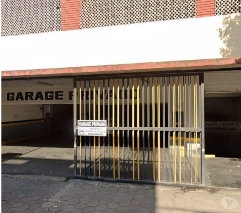 Garages en Alquiler Capital Federal Villa Crespo - Fotos de COCHERA EN ALQUILER DUEÑO DIRECTO
