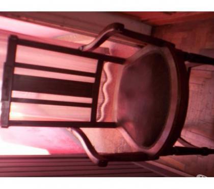 Fotos de sillones de un cuerpo (2) estilo LUIS XVI perfectos