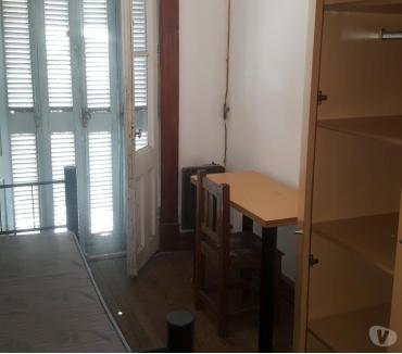 Fotos de Habitación disponible junio 2020 Rosario Room
