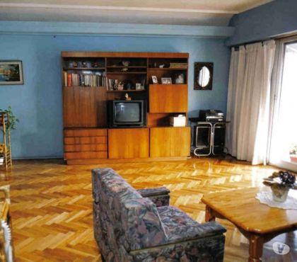Fotos de Alquilo habitación en mi departamento ideal estudiante