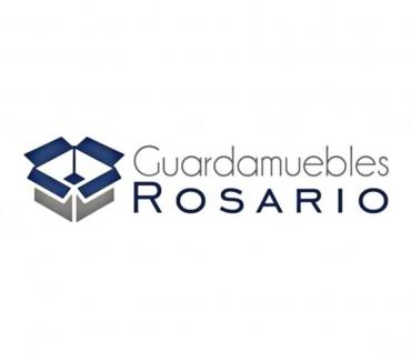 Fotos de Guardamuebles Rosario
