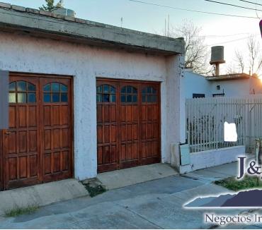 Fotos de Vendo casa a metros de la rotonda Torrontegui