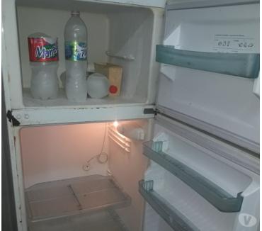 Fotos de Técnico en refrigeración - heladeras aire - zona sur