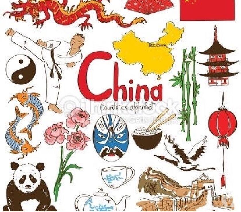 Fotos de Intérprete traductor chino español en china shanghai