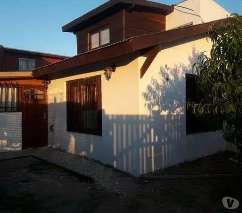 Venta de Casas Costa Atlántica Villa Gesell - Fotos de VENDO EXCELENTE CASA IDEAL VIVIENDA IMPECABLE 3 DOR: V3777